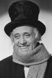 Ebeneezer Scrooge jokes - Short jokes dealing with the fictional tightwad Ebeneezer Scrooge, from Charles Dickens' classic book, 'A Christmas Carol'