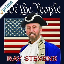 If Ten Percent Is Good Enough For Jesus song lyrics - Very funny, and very true, song by Ray Stevens