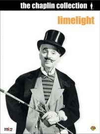 Funny movie quotes from Limelight