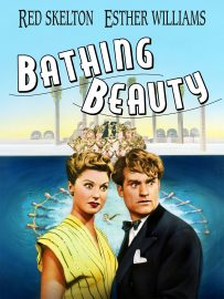 Funny movie quotes from Bathing Beauty