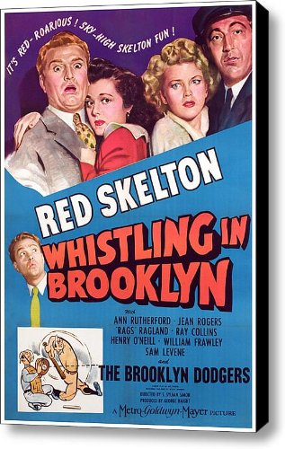 http://red-skelton.info/wp-content/uploads/whistling_in_brooklyn.jpg