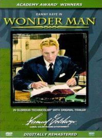 Funny movie quotes from Wonder Man, starring Danny Kaye,Virginia Mayo, Vera-Ellen