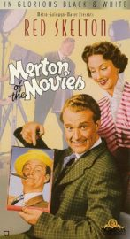 Funny movie quotes from Merton of the Movies starring Red Skelton, Virginia O'Brien