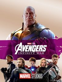 Funny movie quotes from Avengers: Infinity War - a dark movie, that counterbalances with a lot of verbal humor - enjoy!