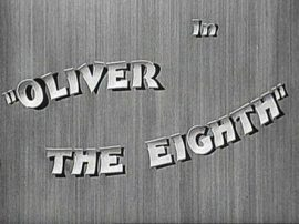 Funny movie quotes from Oliver the Eighth starring Stan Laurel, Oliver Hardy, Mae Busch