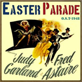 Funny movie quotes from Easter Parade