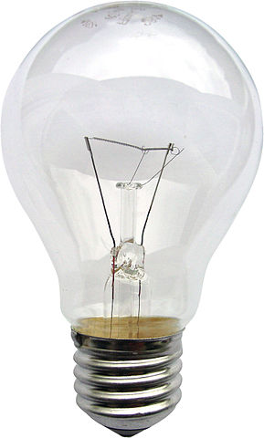 Changea light bulb jokes -A list of 'how many xxx does it take to screw in a light bulb?' jokes - featuring real men, real women, folk singers, economists, Harvard MBAs, surrealists, police officers ...