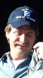 Jeff Foxworthy - you might live in Wisconsin if ...