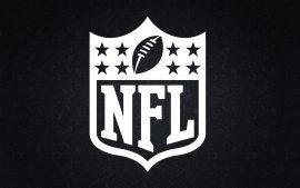Politically correct NFL team names
