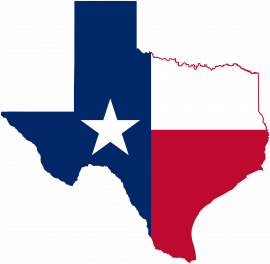 Californian to Texan translation guide