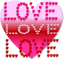 Valentine's Day Jokes -Collection of jokes forValentine'sDay -- suitable forkids and everyone else who breathes oxygen.