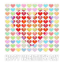Valentine's Day riddles -Valentine'sDay riddles for the young and the young at heart